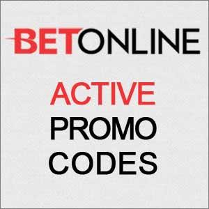 BetOnline Bonus Code 2019 - BetOnline Poker Promo Code