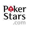 PokerStars ru Logo