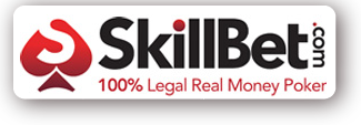 Skillbet Legal Poker Games