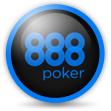 Poker 888 Bonus