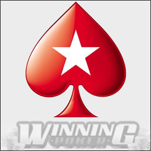 PokerStars Introduces Heads-Up Zoom Poker